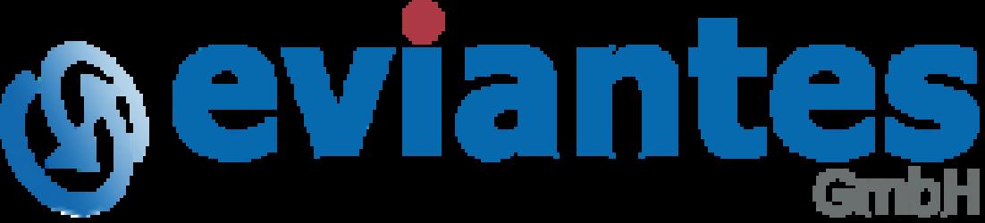 Eviantes GmbH